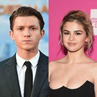 """Selena Gomez e Tom Holland serão dubladores do filme """"The Voyage of Doctor Dolittle"""""""