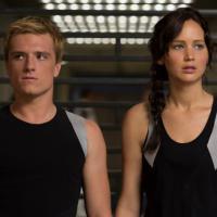 """""""Jogos Vorazes: Em Chamas"""" revela último trailer com Jennifer Lawrence antes de lançamento do filme!"""