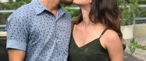 """Giovanna Grigio e Bruno Gadiol """"assumem namoro"""" e levam fãs à loucura!"""