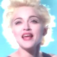 HitBreak: Britney Spears, Madonna e os clipes mais caros da história