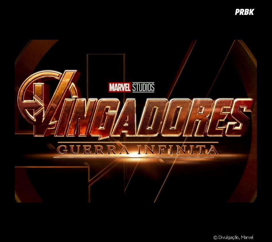 """De """"Vingadores: Guerra Infinita"""": Chris Pratt está no Brasil para divulgar o filme e comemora união de """"Guardiões da Galáxia"""" com a saga """"Vingadores"""""""