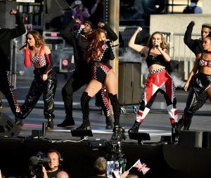 Little Mix tem turnê marcada em Londres
