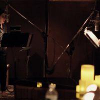 "Lady Gaga e Tony Bennett lançam o clipe de ""I Cant Give You Anything But Love"""