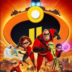 """Filme """"Os Incríveis 2"""" ganha novo trailer dublado e você pre-ci-sa assistir agora!"""