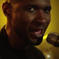 """Usher lança com Nicki Minaj o clipe de """"She Came To Give It To You"""""""