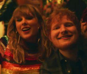 Billboard Music Awards 2018 anuncia suas principais categorias; Ed Sheeran e Taylor Swift lideram as indicações até o momento