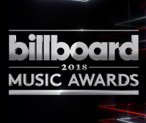 O Billboard Music Awards 2018 acontecerá no dia 20 de maio