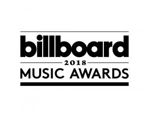 A lista completa de indicados ao Billboard Music Awards 2018 sairá em breve