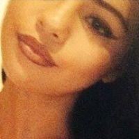 Justin Bieber posta foto de Selena Gomez e fãs enlouquecem nas redes #Jelena