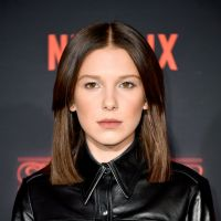 "Millie Bobby Brown, de ""Stranger Things"", está entre as 100 pessoas mais influentes do mundo"