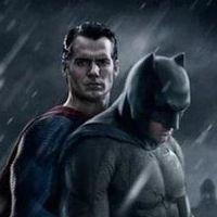"""Nada de humor em """"Batman v Superman"""" e nos outros filmes da DC Comics"""