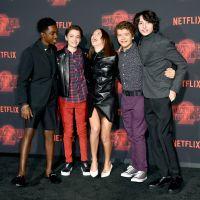 """Em """"Stranger Things"""": na 3ª temporada, elenco comemora gravações em novo vídeo divulgado!"""