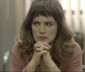 """Veja 5 motivos para Clara (Bianca Bin) terminar sozinha em """"O Outro Lado do Paraíso"""""""