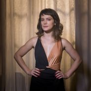 """Final """"O Outro Lado do Paraíso"""": veja 5 bons motivos para Clara terminar sozinha!"""