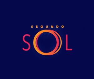 """A novela substituta de """"O Outro Lado do Paraíso"""", """"Segundo Sol, estreia na Globo no dia 14 de maio"""