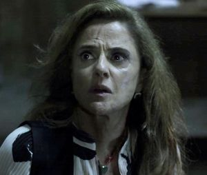 "Em ""O Outro Lado do Paraíso"": advogado de Sophia (Marieta Severo) tenta incrimar Clara (Bianca Bin) mas Mariano (Juliano Cazarré) o desmente"