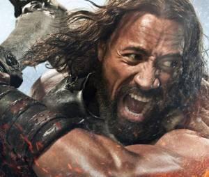 """""""Hércules"""" chega aos cinemas em 4 de setembro"""