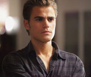 """Em """"The Vampire Diaries"""": co-criador da série diz qual era o final original da série!"""