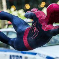 """Blu-ray e DVD de """"O Espetacular Homem-Aranha 2"""" chegam às lojas cheio de extras"""