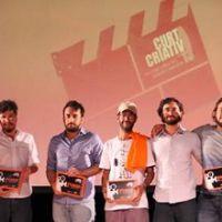 Quer fazer cinema? Concurso para jovens cineastas te ajuda dar o primeiro passo