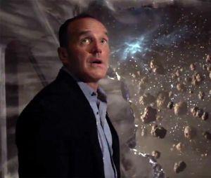 """Renovada para 6ª temporada, série """"Agents of SHIELD"""" tem mais 13 episódios garantidos"""