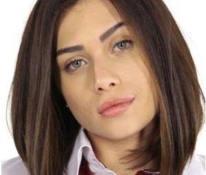 Flavia Pavanelli concorre em categoria do MTV MIAW Awards, que acontece no dia 23 de maio