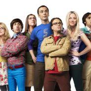 """Série """"The Big Bang Theory"""" não acabará na 12ª temporada, diz emissora"""