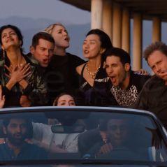 """Em """"Sense8"""", trailer do episódio final tem 2 minutos de cenas inéditas! Assista"""