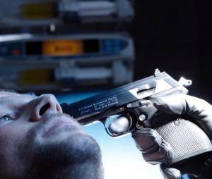 """No episódio final de """"Sense8"""", o cluster tenta salvarWolfgang(Max Riemelt)"""