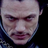 """Assista a cenas inéditas de """"Drácula: A História Nunca Contada"""" em novo trailer"""