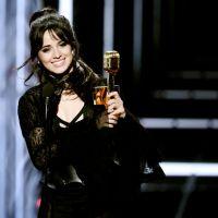 Camila Cabello fala sobre seu próximo álbum e possível parceria com o Little Mix