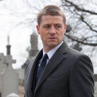 """Sucesso! Netflix compra direitos de """"Gotham"""" antes mesmo de sua estreia"""
