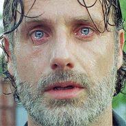 """Em """"The Walking Dead"""": Andrew Lincoln deixa o elenco da série na 9ª temporada!"""