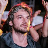"""Em """"Segundo Sol"""", Valentim decide revelar que Beto Falcão está vivo"""