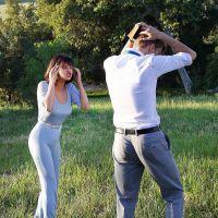 """Selena Gomez vive um romance de filme no clipe de """"Back To You"""". Assista!"""