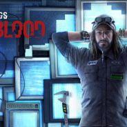 """Expansão de """"Watch Dogs"""" vem aí: T-Bone está de volta como personagem principal"""