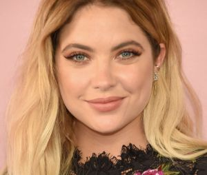 "De ""Pretty Little Liars"": Marlene King, criadora da série, diz que Ashley Benson quer participar do spin-off"