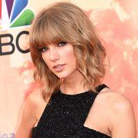 Taylor Swift é dona das melhores letras de música e o Purebreak vai te provar!