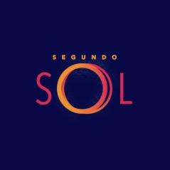 """Em """"Segundo Sol"""", gírias da Bahia chamam atenção. Confira e entenda os significados!"""