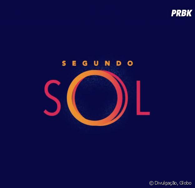 """A novela """"Segundo Sol"""" é cheia das gírias baianas. Vem conhecer!"""