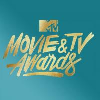 MTV Movie & TV Awards 2018: confira os vencedores e tudo que rolou na premiação!