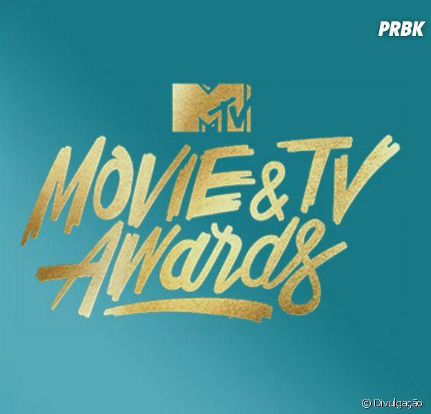 MTV Movie & TV Awards 2018: confira a lista de vencedores e tudo que rolou no evento!