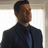 """Em """"Riverdale"""": na 3ª temporada, Hiran Lodge, pai de Veronica, não será o único vilão!"""