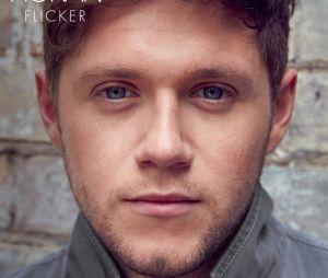 """O primeiro CD solo de Niall Horan, """"Flicker"""", foi lançado oficialmente em outubro de 2017"""