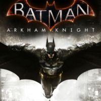 """Lançamento de """"Batman: Arkham Knight"""" ganha data e edições de colecionador"""