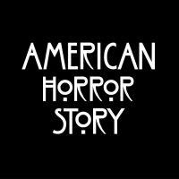 """Em """"American Horror Story"""", 8ª temporada ganha data de estreia!"""