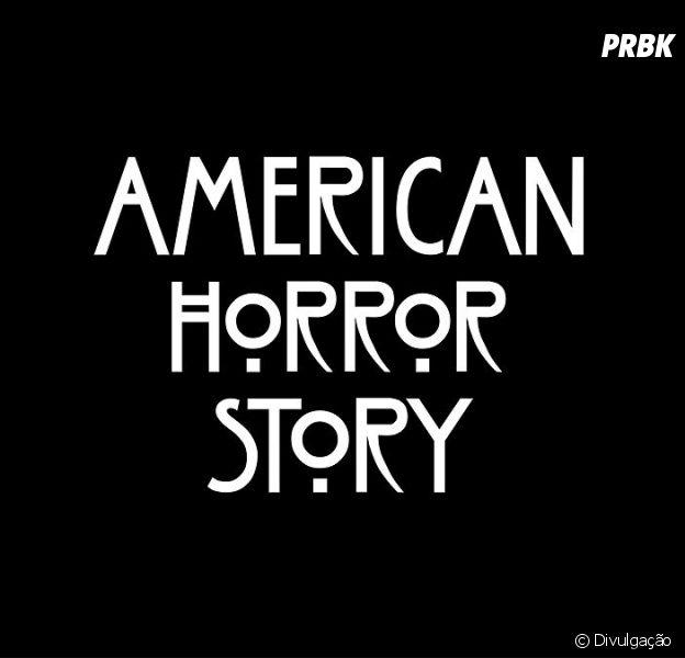 """De """"American Horror Story"""", data de estreia da 9ª temporada é divulgada"""