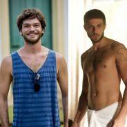 """Novela """"Segundo Sol"""": Chay Suede, Emílio Dantas e os 5 mais gatos do elenco!"""