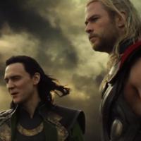 """TOP 5: cenas mais esperadas de """"Thor: O Mundo Sombrio"""""""