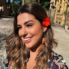 "Ex-""BBB17"", Vivian Amorim apresentará ""Vídeo Show"", diz colunista"